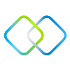 Intersoft.Crosslight.Logging.EntityFramework icon