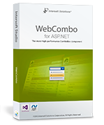 Click to buy WebCombo 7