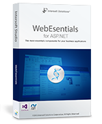 Click to buy WebEssentials 4