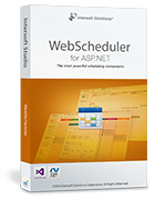 Click to buy WebScheduler 5
